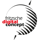 DigitalConcept